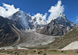 Everest-bask-camp