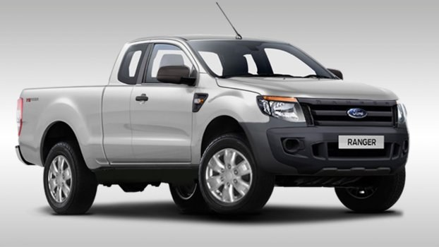 How to find a ford ranger for sale near me?
